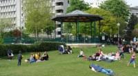 L'association sera présente au Forum des Associations du 10e arrondissement au jardin Villemin, de 11h à 17h Rencontrez-nous à notre stand au jardin Villemin, quai de Valmy, Paris 10e de […]